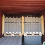 Big Six Fiber Cement Corrugated Roofing Sheet Africa Market
