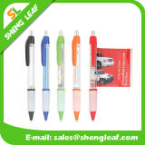 Custom Own Design for Individuals Banner Roller Pens (SLF-LG009)