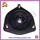 Car Suspension Parts Auto Parts for Nissan Shock Absorber (54320-65E00)