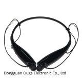 CSR4.0 Handfree Wireless Sports Bluetooth Headset (OG-BT-6701)