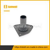 Peugeot Clutch Tubo Guide Tube 2105.35 210535 9618819780 9629860480