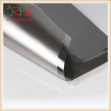 Die-Cut Synthetic Powder Graphite with Adhestive Tape
