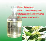 Organic Eucalyptus Oil 80% 99% 100% (Pure Eucalyptus Essential Oil) in Bulk