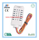 Amt2001 Humidity Temperature and Humidity Capacitor Module, Analog Output Signal Humidity Module