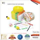 Plastic Stick (K8002004)