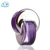 Ad-P266 Special Spray Cosmetic Perfume Bottle 50ml