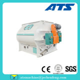 Animal Feed Mixer / Grain Powder Mixing Machine / Poultry Equipment