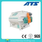 Animal Feed Mixer / Grain Powder Mixing Machine / Poultry Equipment