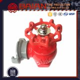 50 mm Ductile Indoor Fire Hydrant Sn50-01b