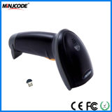 Wireless Bluetooth Handheld Barcode Scanner, Support Android Mobile, iPhone, iPad, Window PC, Mj2810