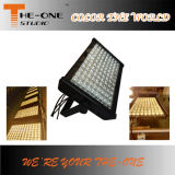 108*3W Outdoor/Waterproof LED PAR Can Light