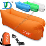 New Inflatable Air Lounger/Outdoor Air Sofa