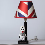 Decorative Halloween Home Table Lamp