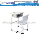 Class Furniture Student Table and Chair Set (HF-07801)