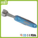 Pet Cleaning Pet Products Pet Teeth Brush