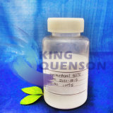 King Quenson Bactericide Fungicide Pyrimethanil 98% Tc Pyrimethanil 20% Wp