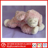 Hot Sale Plush Sheep Toy for Baby Gift