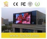 Newest Outdoor P10 LED Display Screen LED Module