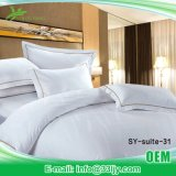 4 Pieces Expensive 40s Cabin Bedding for Bedroom