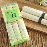 300g Bag Packing Instant Dried Noodles Udon Noodles