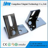 High Quality Light Installation Bracket for All Cars