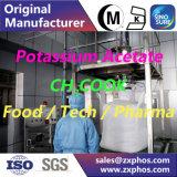 Potassium Acetate Deicing Agent
