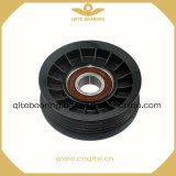 Automobile Belt Pulley for Mitsubishi Engine-Car Parts -Pulley