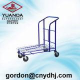 Modern Design Flat Trolley Good Price Yd-F007