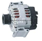 Auto Alternator for Audi A4, Cvs082442, 12V 140A