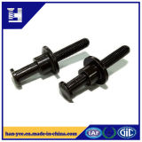 Carbon Steel Black Zinc Plated Special Bolt