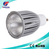 LED Spotlight GU10 3W 5W 7W 110-240V
