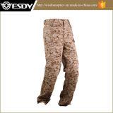 Men′s Popular IX7 Desert Pants Sports Cargo Trousers
