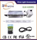 2017 Hot Product 630W Double Ended Grow Light Kit Professional 630W LED Grow Light Kit for Plant Growing Grow Light Kit