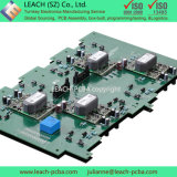 PWB/PCB Assembly (PCBA) One Stop Service in China