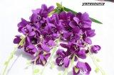 Wholesale Cheap Artificial Flower Bouquet for Wedding