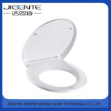2106 Duroplast Seat Cover Toilet Seat