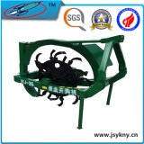 1k-30-25 /Ridging & Ditching Machine with SGS