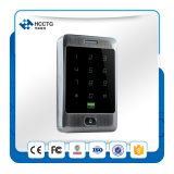 RFID Metal Touch Screen Access Control Keypad C30