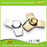 2017 Newest LED Hand Fidget Spinner