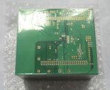 Multi Layer PCB Board 6 Layer Via in Pad