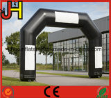 Inflatable Race Arch, Inflatable Finish Line Arch, Inflatable Arch