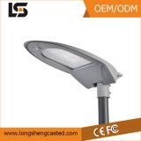 High Quality Die Cast Aluminum 60W LED Light Street Housing