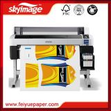 "44"" Large Format Inkjet Printer F6280/F6200 for Textile Printing"