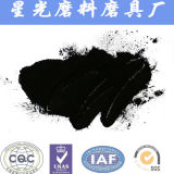 Wood Base Powder Activated Carbon for Sugar Industry