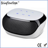 Touch Key High Sound Quality 2.0 Channle Bluetooth Speaker (XH-PS-645)