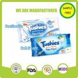 Competitive Price Free Sample Natural Baby Use Wet Wipe