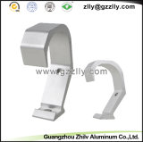 Aluminum Accessories
