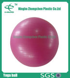PVC Ball Well Designed PVC Ball Yoga Massage Ball