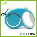 Cute High Quality Retractable Auto Dog Leash (HN-CL538)