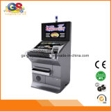 Buy Crown Cherry Casino Machine Gaminator Slot Game Development